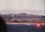 Image of burning ships Tunisia North Africa, 1943, second 12 stock footage video 65675029008
