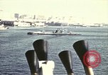 Image of French ship Tunisia North Africa, 1943, second 1 stock footage video 65675029009