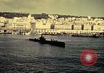 Image of military submarines North Africa, 1943, second 7 stock footage video 65675029013