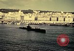 Image of military submarines North Africa, 1943, second 8 stock footage video 65675029013