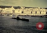 Image of military submarines North Africa, 1943, second 9 stock footage video 65675029013