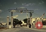 Image of American soldiers Tunisia North Africa, 1943, second 8 stock footage video 65675029018