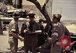 Image of American soldiers Tunisia North Africa, 1943, second 3 stock footage video 65675029019