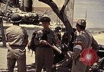 Image of American soldiers Tunisia North Africa, 1943, second 5 stock footage video 65675029019