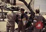 Image of American soldiers Tunisia North Africa, 1943, second 7 stock footage video 65675029019