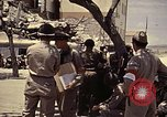 Image of American soldiers Tunisia North Africa, 1943, second 8 stock footage video 65675029019