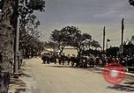 Image of American soldiers Tunisia North Africa, 1943, second 11 stock footage video 65675029019