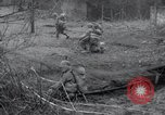 Image of Engineers of the US 9th Army Linnich Germany, 1944, second 5 stock footage video 65675029023