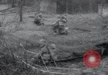 Image of Engineers of the US 9th Army Linnich Germany, 1944, second 6 stock footage video 65675029023