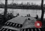 Image of Engineers of the US 9th Army Linnich Germany, 1944, second 9 stock footage video 65675029023