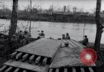 Image of Engineers of the US 9th Army Linnich Germany, 1944, second 10 stock footage video 65675029023