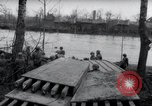 Image of Engineers of the US 9th Army Linnich Germany, 1944, second 11 stock footage video 65675029023