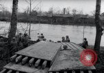 Image of Engineers of the US 9th Army Linnich Germany, 1944, second 12 stock footage video 65675029023