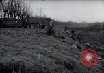 Image of German prisoners Linnich Germany, 1944, second 5 stock footage video 65675029024
