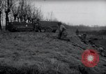Image of German prisoners Linnich Germany, 1944, second 6 stock footage video 65675029024