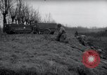 Image of German prisoners Linnich Germany, 1944, second 7 stock footage video 65675029024