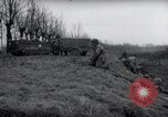 Image of German prisoners Linnich Germany, 1944, second 8 stock footage video 65675029024