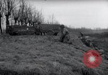 Image of German prisoners Linnich Germany, 1944, second 9 stock footage video 65675029024