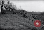 Image of German prisoners Linnich Germany, 1944, second 10 stock footage video 65675029024