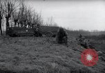 Image of German prisoners Linnich Germany, 1944, second 12 stock footage video 65675029024