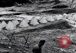 Image of German Army Russia, 1941, second 1 stock footage video 65675029039