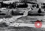 Image of German Army Russia, 1941, second 6 stock footage video 65675029039