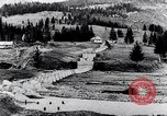 Image of German Army Russia, 1941, second 7 stock footage video 65675029039
