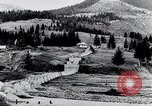 Image of German Army Russia, 1941, second 8 stock footage video 65675029039