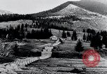 Image of German Army Russia, 1941, second 9 stock footage video 65675029039