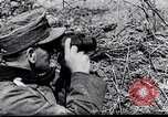 Image of German Army Russia, 1941, second 11 stock footage video 65675029039