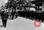 Image of Pierre Laval France, 1944, second 6 stock footage video 65675029041