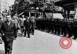 Image of Pierre Laval France, 1944, second 7 stock footage video 65675029041