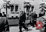 Image of Pierre Laval France, 1944, second 10 stock footage video 65675029041