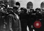 Image of Pierre Laval France, 1944, second 11 stock footage video 65675029041