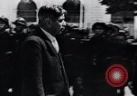 Image of Pierre Laval France, 1944, second 12 stock footage video 65675029041