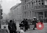 Image of looted goods Nordhausen Germany, 1945, second 3 stock footage video 65675029047