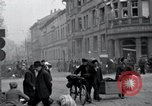 Image of looted goods Nordhausen Germany, 1945, second 4 stock footage video 65675029047
