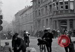 Image of looted goods Nordhausen Germany, 1945, second 6 stock footage video 65675029047