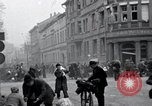 Image of looted goods Nordhausen Germany, 1945, second 7 stock footage video 65675029047