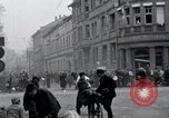 Image of looted goods Nordhausen Germany, 1945, second 8 stock footage video 65675029047