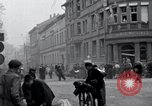 Image of looted goods Nordhausen Germany, 1945, second 9 stock footage video 65675029047