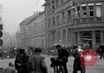 Image of looted goods Nordhausen Germany, 1945, second 10 stock footage video 65675029047
