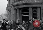 Image of looted goods Nordhausen Germany, 1945, second 11 stock footage video 65675029047