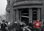 Image of looted goods Nordhausen Germany, 1945, second 12 stock footage video 65675029047