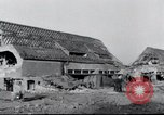 Image of concentration camp victims Nordhausen Germany, 1945, second 6 stock footage video 65675029052