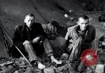 Image of emaciated prisoners Nordhausen Germany, 1945, second 3 stock footage video 65675029053