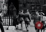 Image of Westminster Abbey London England United Kingdom, 1945, second 12 stock footage video 65675029056