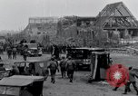Image of Nordhausen conentration camp victims Nordhausen Germany, 1945, second 5 stock footage video 65675029058