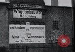 Image of life before and after World War 2 Berlin Germany, 1945, second 2 stock footage video 65675029068