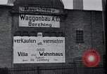 Image of life before and after World War 2 Berlin Germany, 1945, second 3 stock footage video 65675029068